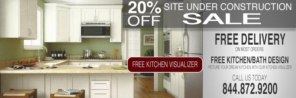 Shop At Home Cabinets Kitchen Cabinet Sales on kitchen sink sale, kitchen cart sale, kitchen appliances on sale, ikea kitchen sale, modern kitchen chairs sale, kitchen flooring sale, kitchen cabinet remodel, kitchen counter sale, kitchen hardware sale, kitchen lighting sale, dining room sale, kitchen storage sale, kitchen cabinet showroom, kitchen faucets sale, kitchen island sale, kitchen cabinet displays, living room sale, small kitchen tables sale, kitchen cupboards designs, kitchen shelves sale,